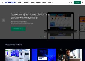 comarch.pl