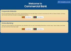 combank.net