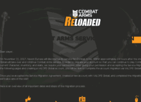 combatarms.nexon.net