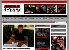 combatarms.pl