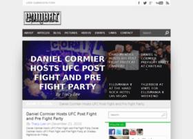 combatlifestyle.com