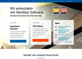 combit.net
