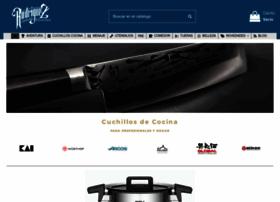 comercialrodriguez.net