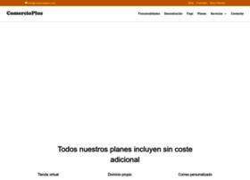 Comerciosonline.com