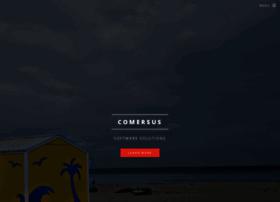 Comersus.com