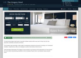 Comfort-inn-manhattan.h-rez.com