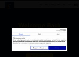 comfortinnkingscross.co.uk