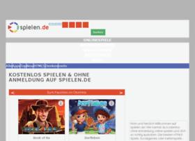 comic-now.de