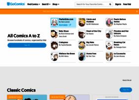 comics.com