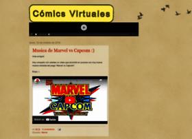 comicsvirtuales.blogspot.com