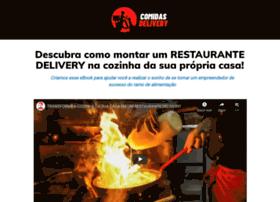 comidasdelivery.com.br