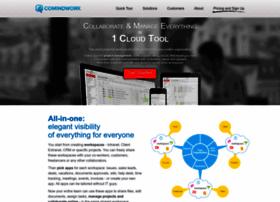 Comindwork.com