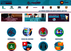 comipems.org.mx