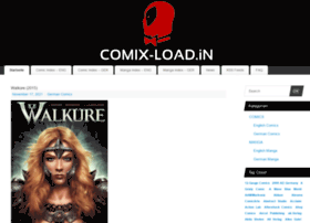 comix-load.in