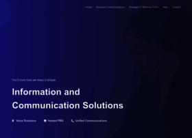 command-a.com.au
