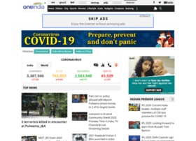 comments.oneindia.in