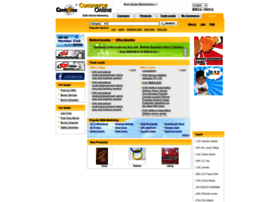 commerce.com.tw