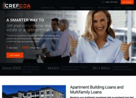 commercialbanc.com