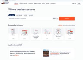 commercialrealestate.com.au
