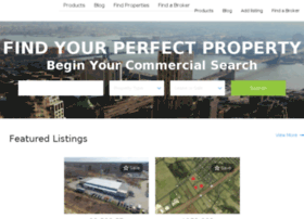 commercialsource.com