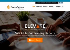 commpartners.com