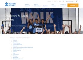 Communities.autismspeaks.org