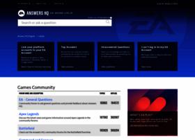 community.codemasters.com