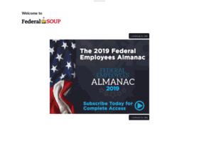 community.federalsoup.com