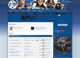 community.movie-infos.net