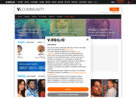 community.virgilio.it