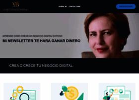 comoganareninternet.com