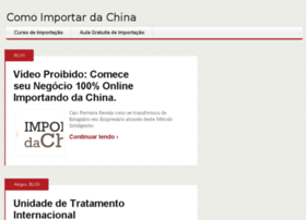 comoimportardachina.com