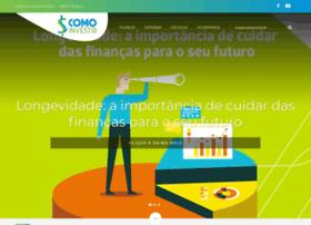 comoinvestir.com.br