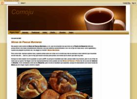 comoju.blogspot.com