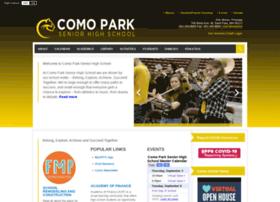comosr.spps.org