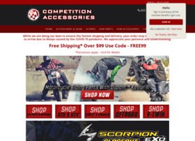 compacc.com