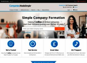 companiesmadesimple.com