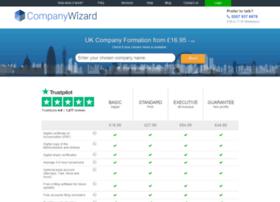 Company-wizard.co.uk