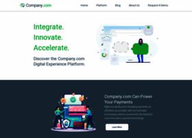 company.com
