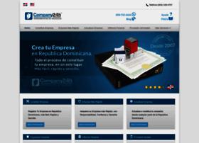 company24h.com