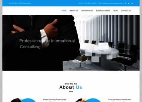 companyformationindia.com