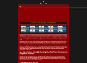 companysites.info