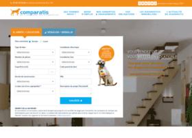 comparatis.fr