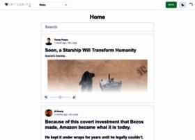 compare-le-net.com