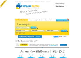 comparequotes.net.au