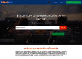 Compartoapto.com
