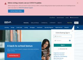compassbank.com
