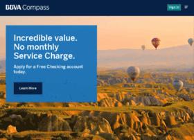compasscb.com