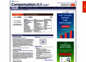compensation.blr.com