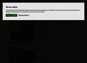completesportsnigeria.com